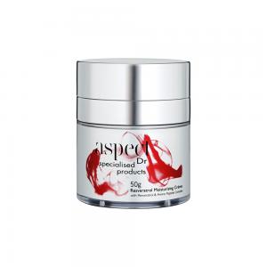 Resveratrol Moisturising Creme